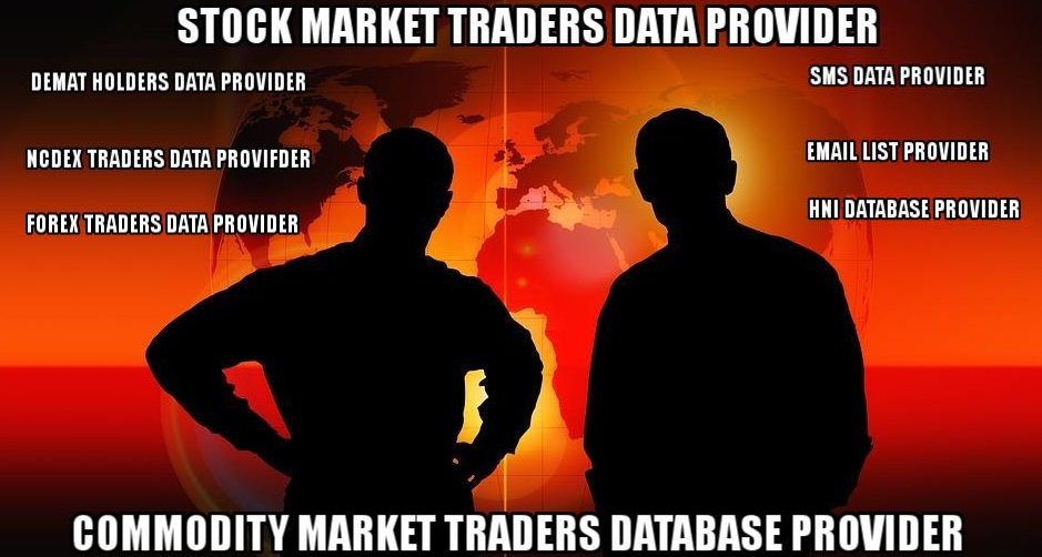 STOCK MARKET DATA BASE PROVIDER